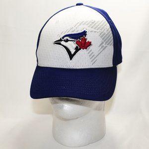 Other - Blue Jays Budweiser Beer Hat